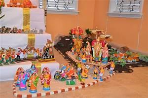 Photo 35503 of Sangita's Golu - 2013, Image & Picture of