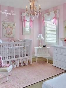 Kinderzimmer Für Babys : 486 besten the nursery bilder auf pinterest kinderzimmer ideen kinder zimmer und kinderzimmer ~ Sanjose-hotels-ca.com Haus und Dekorationen