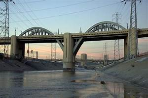 Ribbon of Light: Replacing LA's Most Iconic Historical ...