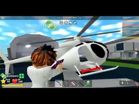 plane  mad city roblox strucidcodescom