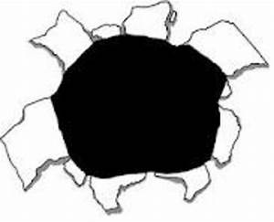 Hole Clip Art - Cliparts.co