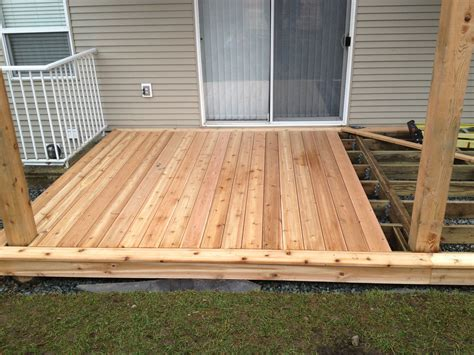 Composite Deck Paint Lowes