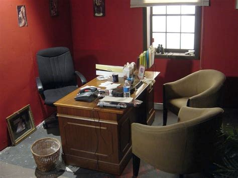Office Decorating Ideas 2015 by 20 Inspiring Home Office Design Ideas For Small Spaces