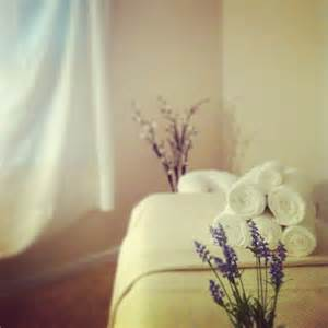 ... Therapy - Results Massage & Bodywork, LLC - Massage Therapy Charlotte Massage therapy