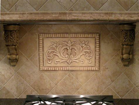decorative kitchen backsplash porcelain tile backsplash gallery backsplash tiles