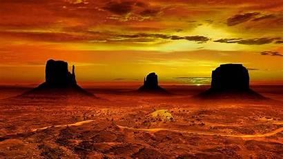 Arizona Desktop Wallpapers Monument Phoenix Valley Southwest