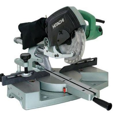 cut laminate flooring with miter saw how to cut planks of laminate