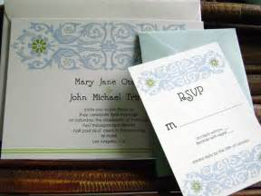 28 best vic39s wedding ideas images on pinterest for Classic wedding invitations abbotsford vic
