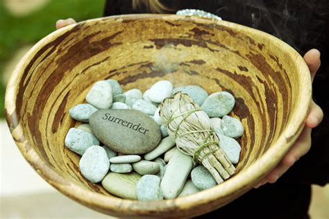 feng shui  house smudging