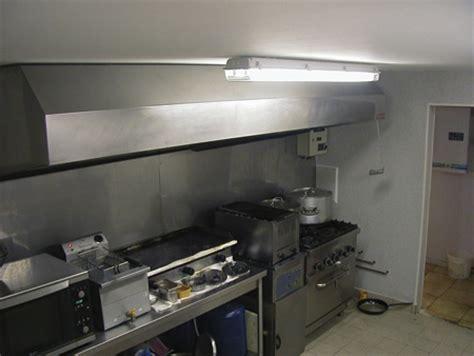 renovation cuisine professionnelle travaux de rénovation laboratoire cuisine restaurant tutti