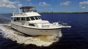 HOT BOAT LIST Frank Gordon Yacht Sales