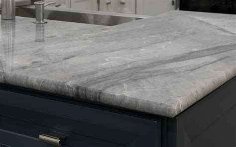 bullnose countertop edge types of countertop edges the home depot