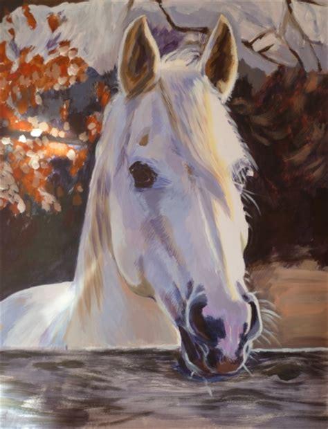 apprendre a peindre sur toile apprendre a peindre sur toile 28 images comment apprendre a peindre sur toile comment