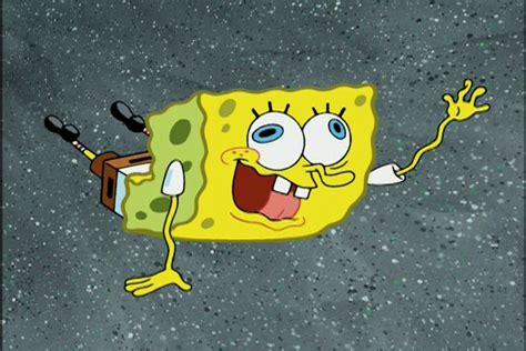 spongebuddy mania spongebob episode crossing  street