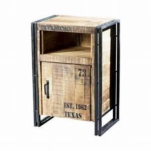 Beistelltisch 80 Cm Hoch : beistelltisch schubladen kommode aus massivholz 80 cm hoch kaufen bei richhomeshop ~ Frokenaadalensverden.com Haus und Dekorationen