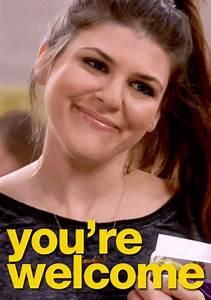 MTV's Awkward You're Welcome | fun stuff | Pinterest ...