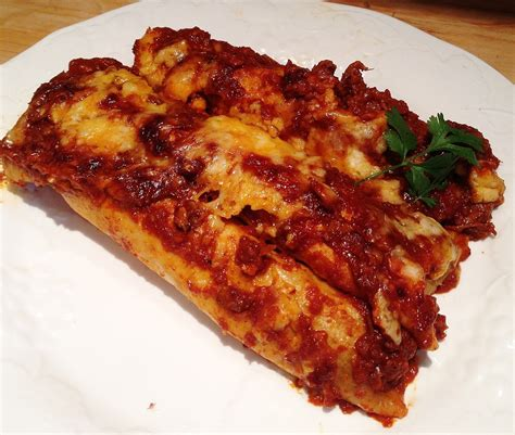 best beef recipes the best recipes the best beef enchiladas