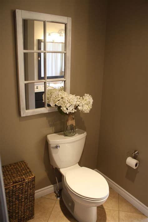 bathroom towels decoration ideas half bathroom decor ideas inspirations and images