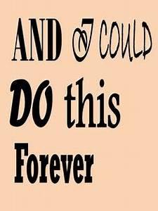 One Direction Song lyrics on Pinterest | 85 Pins