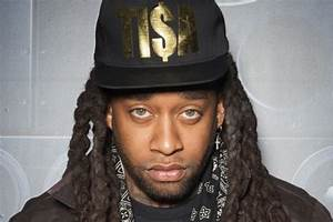 TY Dolla Sign -... Dolla Quotes