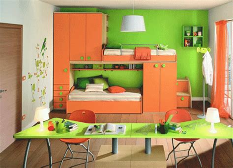 kitchen colors themes orange paint colors for kitchens pictures ideas from 3398