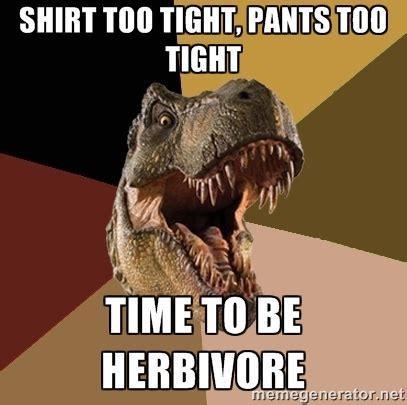 Tight Shirt Meme - tight shirt memes image memes at relatably com