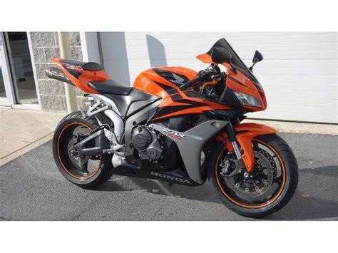 100 Honda Cbr 600cc 2008 2015 Honda Cbr650f Ride