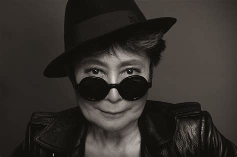 Billboard Art yoko ono talks   connections  chicago  art 2048 x 1365 · jpeg