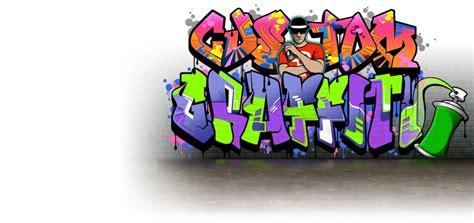 Graffiti Di Tembok : Tembok Graffiti Jember