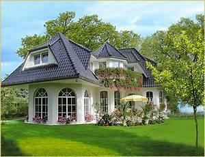 Fertighaus Aus Stein : massivhaus o fertighaus preiswert bauen ~ Sanjose-hotels-ca.com Haus und Dekorationen
