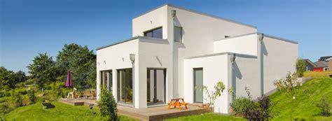 Im Bauhausstil by Modern Classic 160 Bauen Im Bauhausstil Mit Eco System Haus