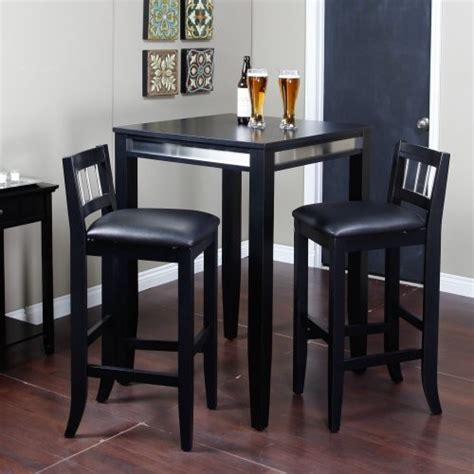 modern bar tables and chairs marceladick