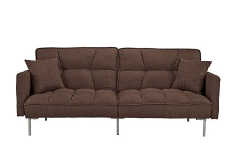 Top 10 Most Comfortable Sofas Reviews