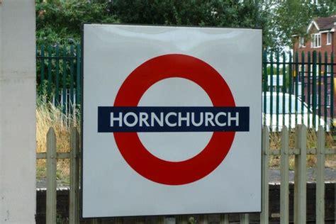 hornchurch locksmith   locksmiths hornchurch