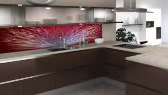 country kitchen backsplash modern kitchen backsplash ideas tiles glass or metal