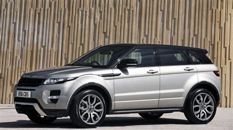 2019 range rover evoque 2019 range rover evoque styling interior engine price