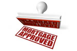 Estimated Mortgage Approval by Mortgage Lending Soars But Uncertainty Is Expected For