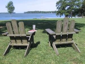 Special Packages  Bay View Waterfront Bed & Breakfast