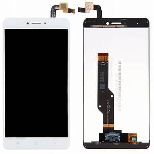 Diagram Xiaomi Note 4x