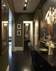 Furniture easy ways to upgrade your apartment entryway