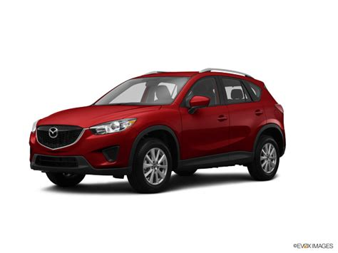New Mazda And Used Cars For Sale