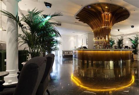 restaurant le congres porte maillot le standard un restaurant bar musical tendance 224 la porte maillot