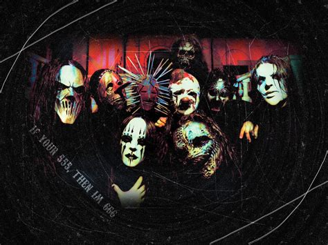 slipknot wallpaper wallpapers slipknot wallpaper