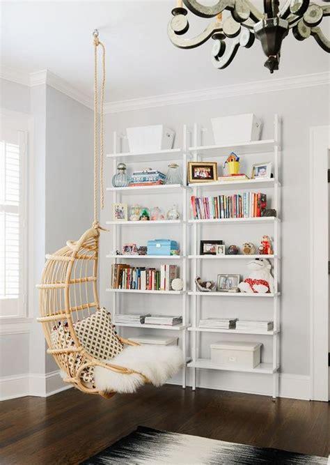 designers corner cb stairway bookcase