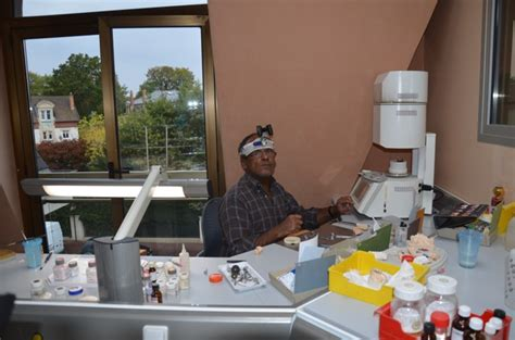 le cabinet dentaire germain en laye 78100 dentiste dr jean marc ferrando