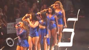Fifth Harmony - Boss and Reflection (Summer Reflection ...