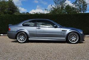 Bmw M3 E46 Csl : used 2004 bmw e46 m3 00 06 m3 csl for sale in west sussex pistonheads ~ Melissatoandfro.com Idées de Décoration