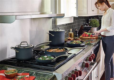 cookware nonstick sets amazon auto