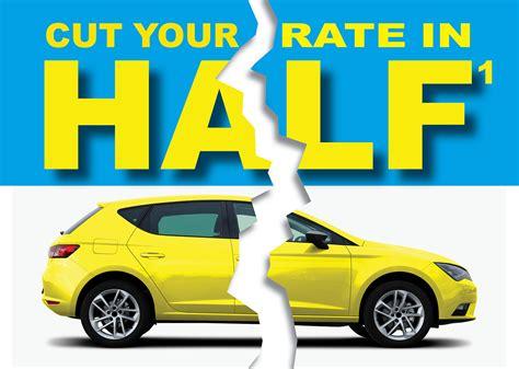 elegant  car loan rates  cars