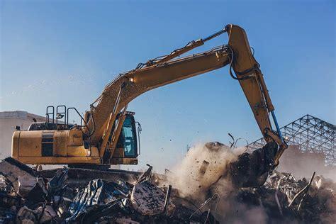 breathe easy asbestos removal  demolition demolition